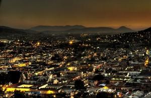 دليل مصور عن أجمل الاماكن السياحية في المكسيك