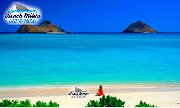 شقق للايجار بالساحل الشمالى 2014 -شاليهات للايجار - وفلل للايجار بالساحل الشمالى
