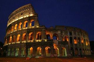 roma مدينة روما الايطالية