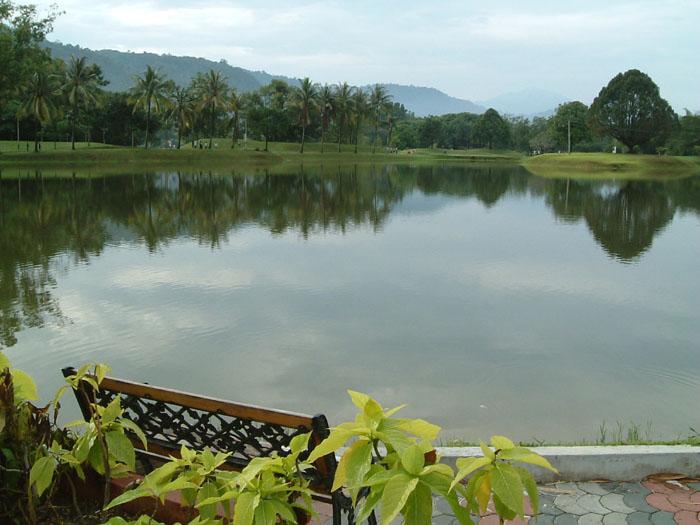 صور من ماليزيا , مناظر طبيعية من ماليزيا