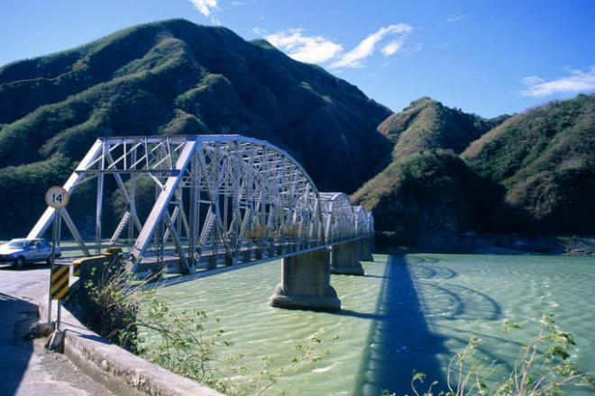 اجمل واروع اماكن سياحية فى الفلبين 2015