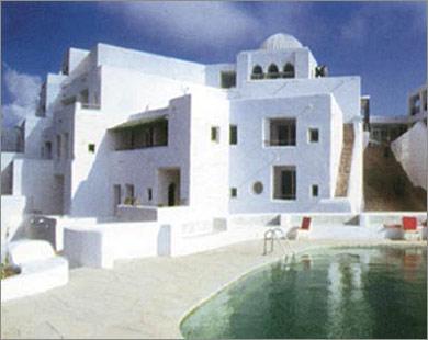 السياحة في الجزائر.. سحر الطبيعة في حوار البحر والجبل , صور سياحيه من الجزائر 2015