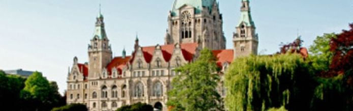 ميونيخ المدينة الأفضل للعيش بها في العالم