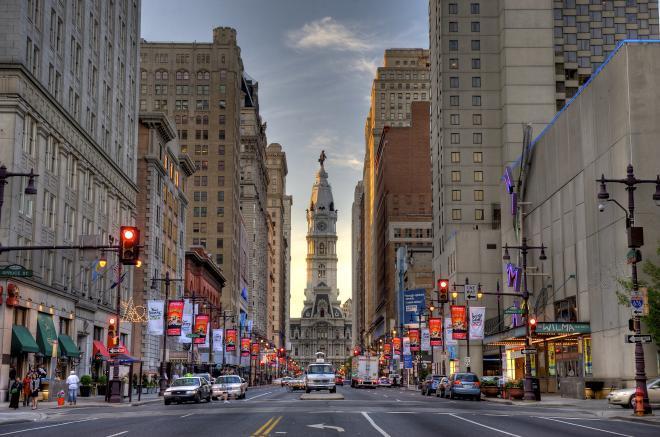 صور السياحه في امريكا،اجمل مناظر امريكا