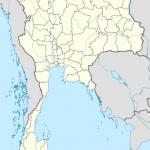 صورالسياحة في مدينة باي في تايلاند 2015