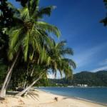 السياحة في جزيرة بانكور في ماليزيا , معلومات هامة حول جزيرة بانكور في ماليزيا 2015