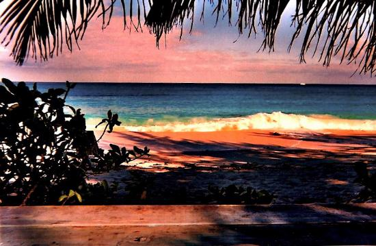 السياحة فى جزر الباهاما 2015 ,, جزر الجنة ولا أروع