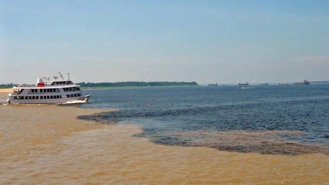 قائمة بأهم واجمل المدن البرازيلية التى ستستقبل السياح والوفود فى سياحة البرازيل مع مو