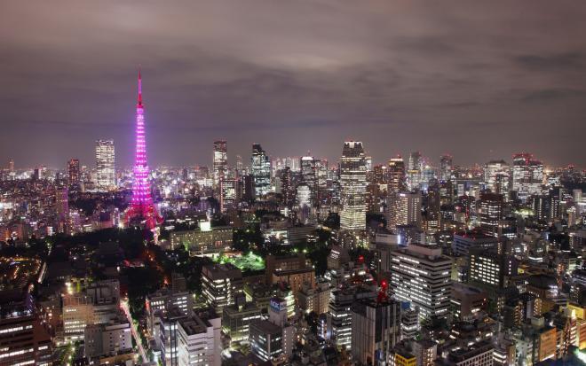 اهم الاماكن السياحية فى اليابان ونتعرف على اوجه السياحة فى اليابان
