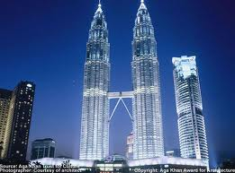 صور برجا ماليزيا - برجي ماليزيا - برج ماليزيا2015
