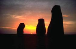 شرم الشيخ - السياحة في شرم الشيخ - شرم الشيخ 2015 , صور