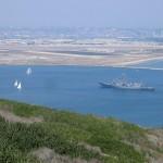 """أحلي صور ومعلومات سان دييغو """"عالم البحار"""" فى كاليفورنيا 2015"""