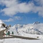 """معلومات سياحية هامة عن الطريق البانورامي """"جروسج لوكنر ، طريق جبال الألب"""" في النمسا 20"""