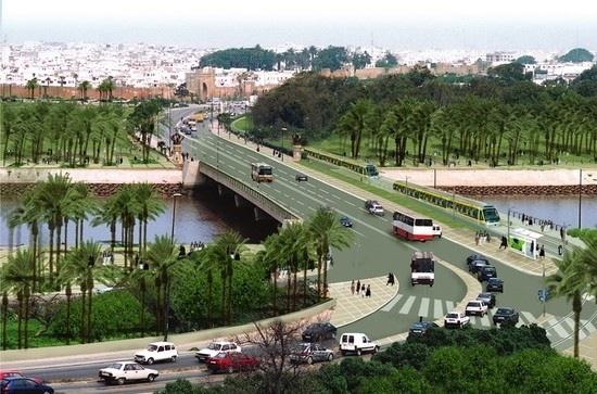 سياحة المدن العتيقة[عدل]