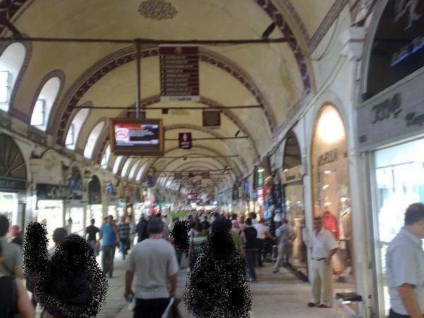 صور سياحيه من اسطنبول الرائعة 2015