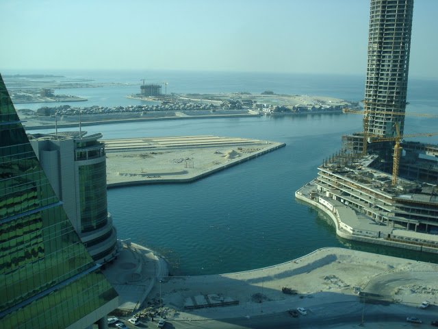 صور من المنامة 2015