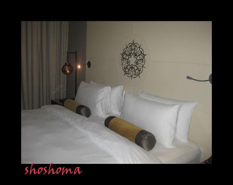 فندق شذى المدينه بالصور , فنادق المملكة , فنادق السعوديه 2015