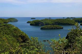 صور معالم الفلبين السياحية إقليم بانقاسينان