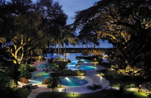 السياحة في بينانج 2015 , السياحة فى جزر ماليزيا 2015