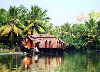 تقرير عن احلى الاماكن السياحية بالهند مصور