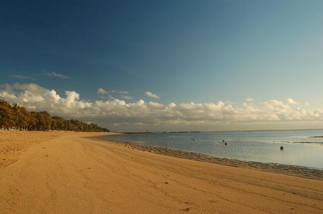 صور جزيرة نوسا Kawasan Pariwisata , سياحة بالى , صور من اندونيسيا