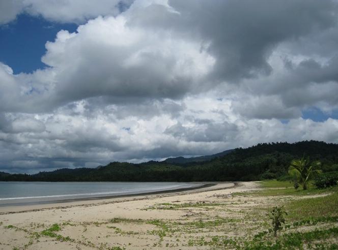 جمال الطبيعة في جزر بلاوان , معالم الفلبين 2015
