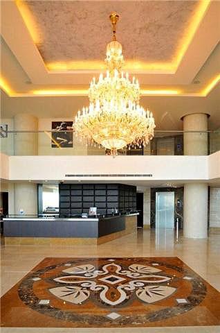 فندق هوليوود ان جونيه , فنادق لبنان 2015