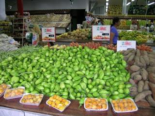 صور سوق كيابو الشعبي في الفلبين ( اسواق الفلبين الرائعة )