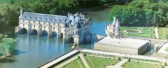 مناظر سياحية جميلة , صور سياحيه فى فرنسا