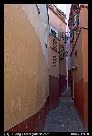مناظر سياحية جميلة , صور فى الولايات المكسيكية المتحدة
