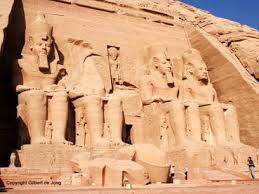 صور الاماكن السياحية فى مصر 2015