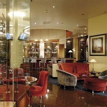 فنادق البحرين 2015 , صور فنادق البحرين 2015