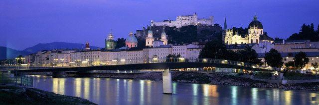 صوراجمل المناظر من النمسا