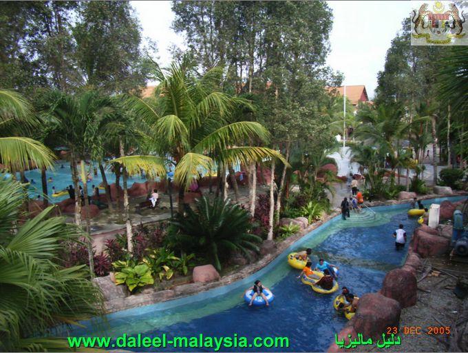 الأشياء التي يمكنك فعلها في كوالالمبور( سياحة ماليزيا 2015)