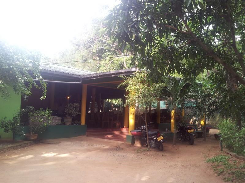 السياحة فى سريلانكا تقرير مع الصور