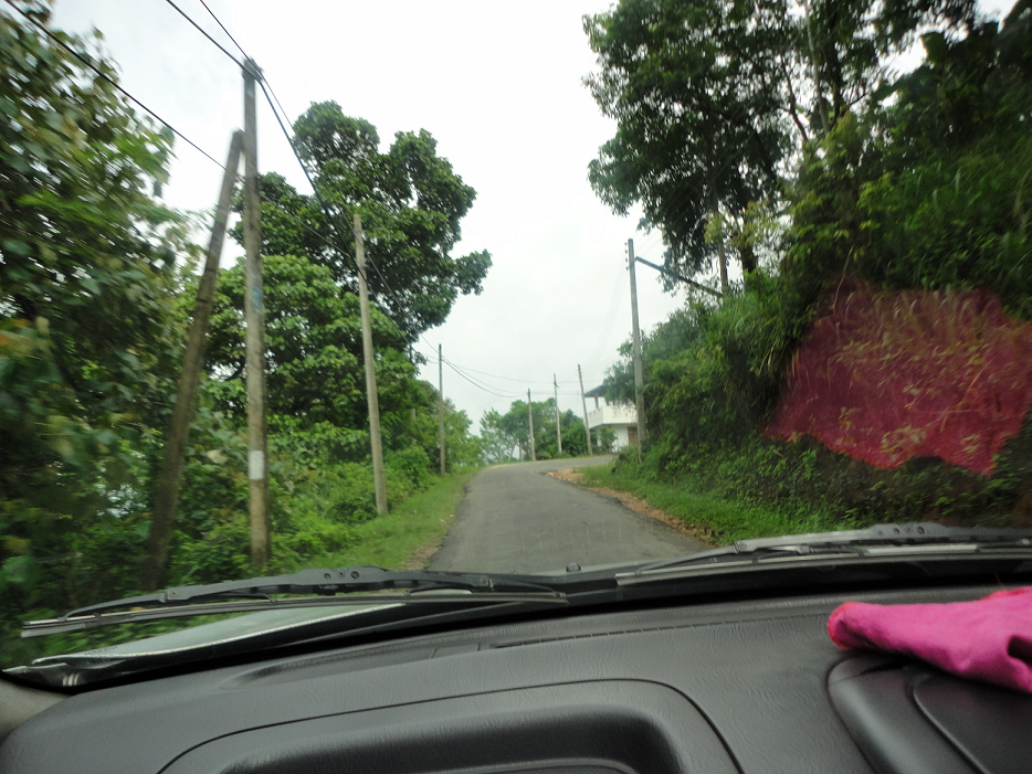 رحلتي إلى سريلانكا .. جزيرة الجمال