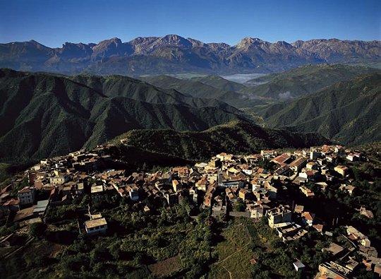 صور لبعض المناطق الجميلة في الجزائر2015