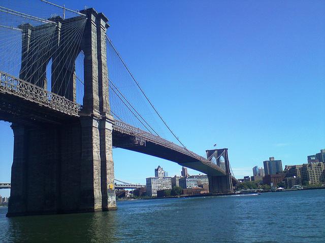 arab travelers tours photo 1406261620 723 تقرير سياحي مصور عن ولاية #نيويورك