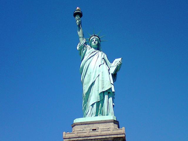 arab travelers tours photo 1406261620 765 تقرير سياحي مصور عن ولاية #نيويورك