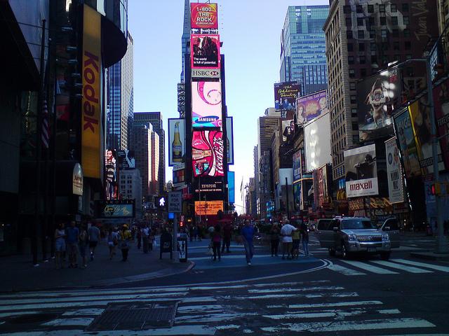 arab travelers tours photo 1406261621 224 تقرير سياحي مصور عن ولاية #نيويورك
