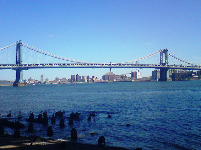 arab travelers tours photo 1406261622 808 تقرير سياحي مصور عن ولاية #نيويورك