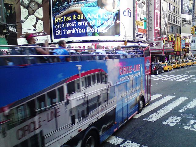 arab travelers tours photo 1406261623 970 تقرير سياحي مصور عن ولاية #نيويورك