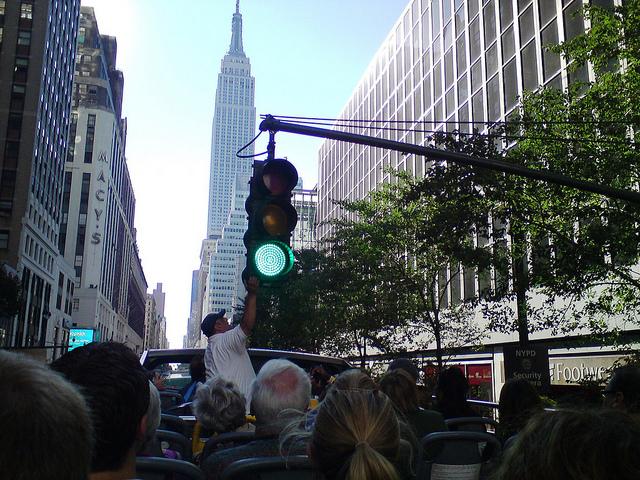 arab travelers tours photo 1406261625 771 تقرير سياحي مصور عن ولاية #نيويورك