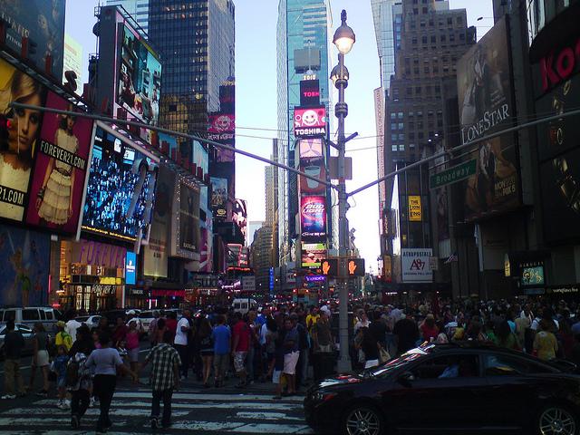 arab travelers tours photo 1406261625 865 تقرير سياحي مصور عن ولاية #نيويورك