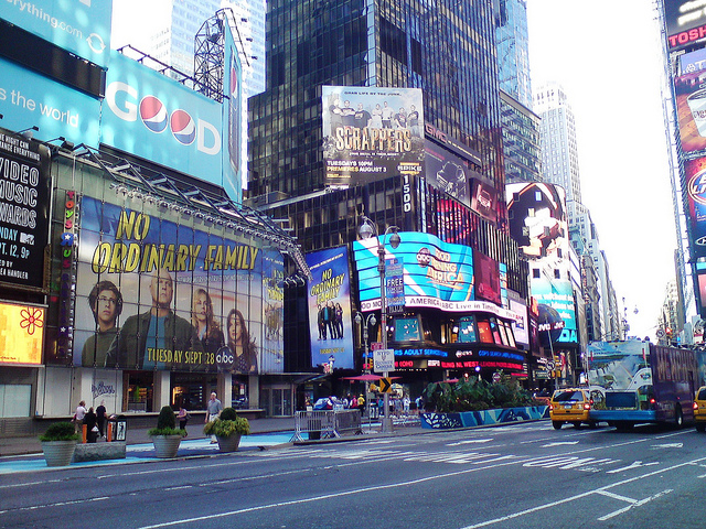 arab travelers tours photo 1406261625 917 تقرير سياحي مصور عن ولاية #نيويورك