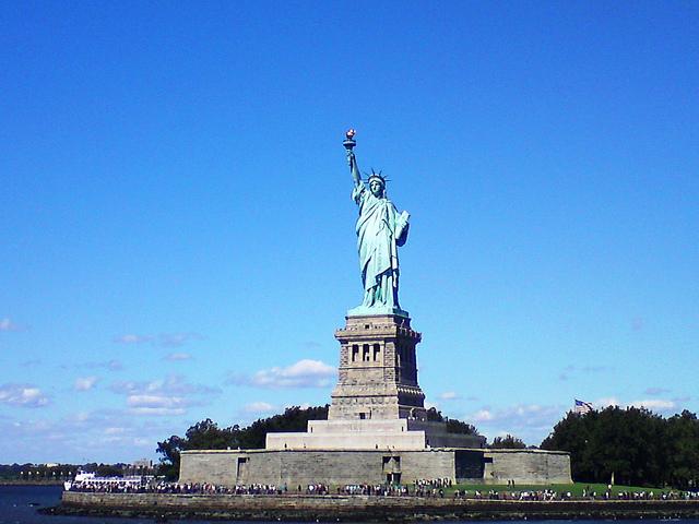 arab travelers tours photo 1406261626 547 تقرير سياحي مصور عن ولاية #نيويورك