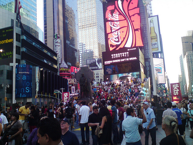 arab travelers tours photo 1406261960 509 تقرير سياحي مصور عن ولاية #نيويورك