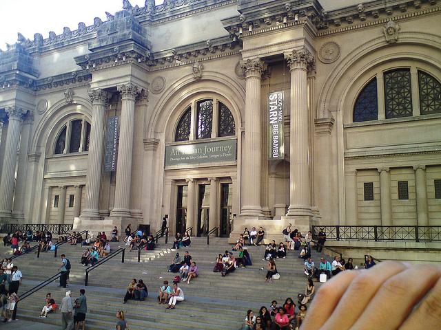 arab travelers tours photo 1406261961 334 تقرير سياحي مصور عن ولاية #نيويورك