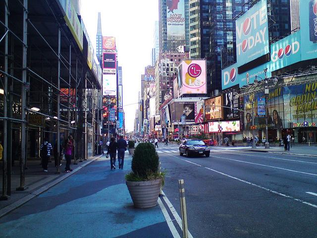 arab travelers tours photo 1406261964 385 تقرير سياحي مصور عن ولاية #نيويورك