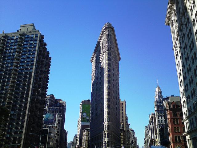 arab travelers tours photo 1406261964 479 تقرير سياحي مصور عن ولاية #نيويورك